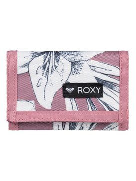 Small Beach - Bi-Fold Wallet  ERJAA03475