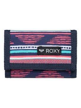 Small Beach - Bi-Fold Wallet for Women  ERJAA03475