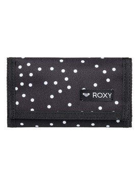 Beach Glass - Tri-Fold Wallet for Women  ERJAA03476