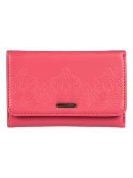Juno - Bi-Fold Wallet for Women  ERJAA03477
