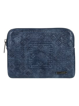 Really Happy - Zip-Around Wallet for Women  ERJAA03479