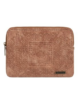 Really Happy - Zip-Around Wallet  ERJAA03479