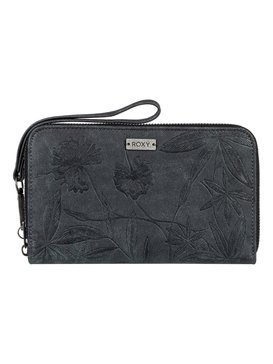 Won My Heart - Zip Around Wallet  ERJAA03481