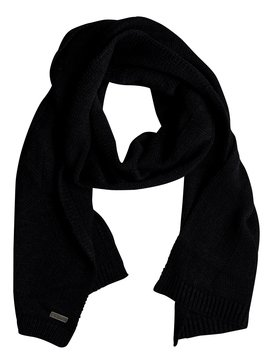 Poetic Season - Knitted Scarf for Women  ERJAA03483