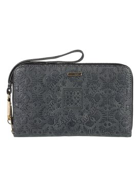 Won My Heart - Zip-Around Wallet for Women  ERJAA03513
