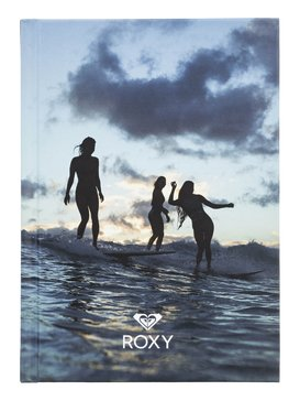 ROXY Diary 2018/2019  - Mid-Year Planner  ERJAA03534