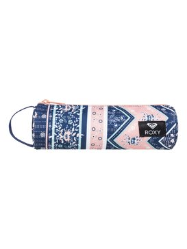 Off The Wall - Pencil Case  ERJAA03543