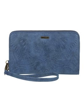 Won My Heart - Zip-Around Wallet  ERJAA03556