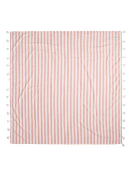 Made Of Magic - Square Beach Towel  ERJAA03562