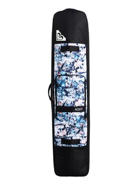 Vermont - Ski/Snowboard Equipment Bag  ERJBA03030