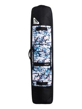 Vermont - Ski/Snowboard Equipment Bag  ERJBA03030