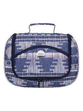 Sunset Vanity - Cosmetic Bag  ERJBL03060