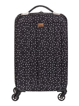 Stay True 35L - Wheeled Cabin Suitcase  ERJBL03130
