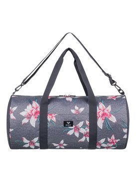 Kind Of Way 35L - Large Duffle Travel Bag  ERJBL03132