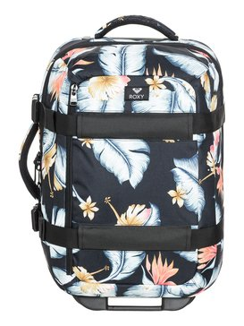 Womens Luggage Travel Bags For Girls Roxy