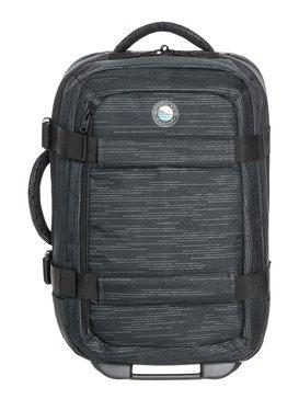 Wheelie 30L - Wheeled Cabin Luggage  ERJBL03150