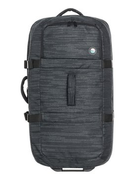 Long Haul 105L - Extra-Large Wheeled Suitcase  ERJBL03152