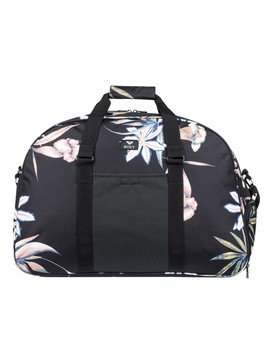 Sale Backpacks For Women   Girls - Bags  035aa3a39fd72