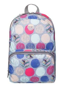 Always Core - Backpack  ERJBP03157