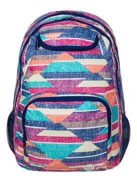 Shadow Swell - Medium Backpack  ERJBP03160
