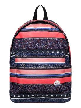 Be Young - Medium Backpack  ERJBP03266