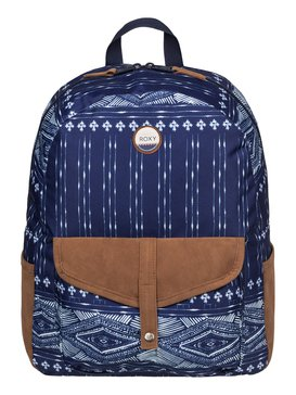 Carribean - Medium Backpack  ERJBP03269