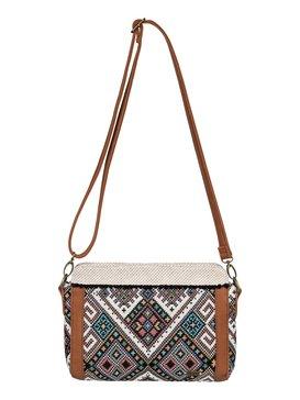 Folk Caramba - Small Cross Body Bag  ERJBP03416