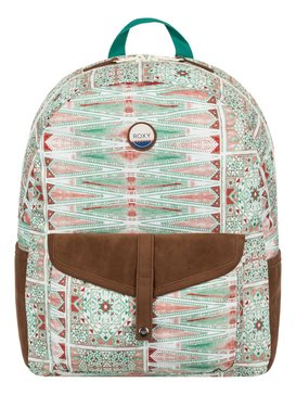 Carribean 18L - Medium Backpack  ERJBP03537