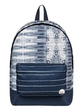 Sugar Baby 16L - Medium Backpack  ERJBP03543