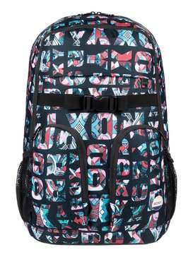 Take It Slow 22L - Medium Backpack  ERJBP03545