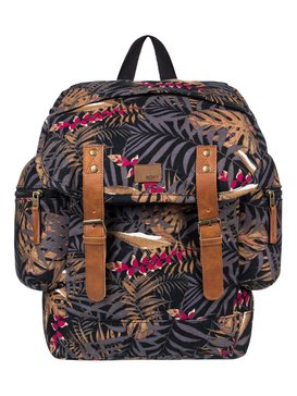 Free For Sun 17.5L - Medium Backpack  ERJBP03547