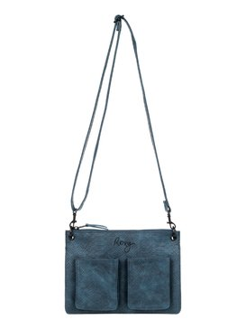 Under The Sea - Small Handbag  ERJBP03565