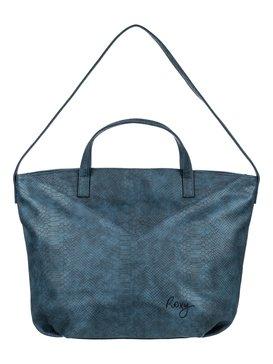 West Feelings - Tote Bag  ERJBP03567