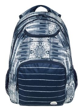 Shadow Swell 24L - Medium Backpack  ERJBP03594