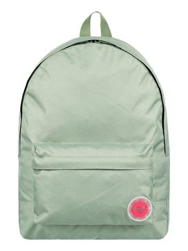 Sugar - Small Backpack  ERJBP03635