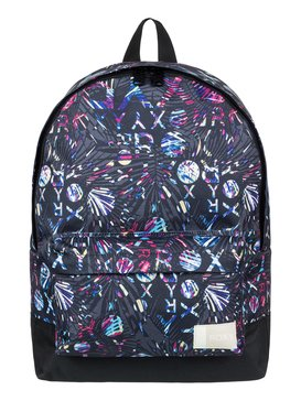 Sugar - Small Backpack  ERJBP03637
