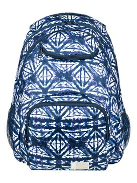 Shadow Swell - Medium Backpack  ERJBP03644
