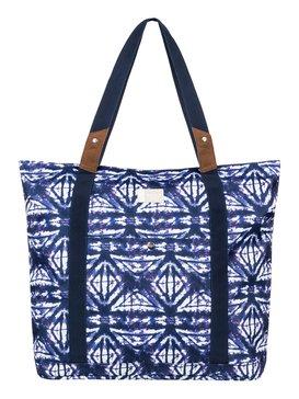 Other Side - Large Tote Bag  ERJBP03651