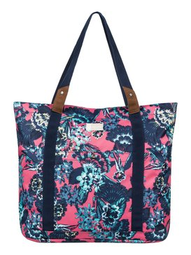 Other Side - Large Tote Bag  ERJBP03651