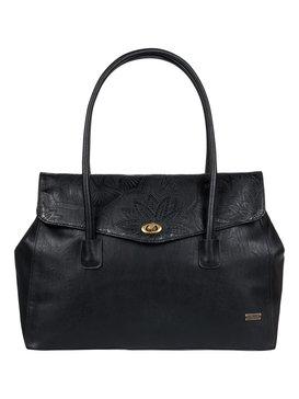 Miami Vibes - Handbag  ERJBP03665