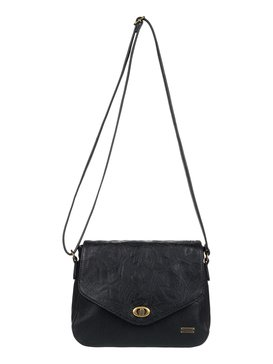 Roxy Supposed To Be - Sailor Bag - Sac de marin - Femme - ONE SIZE - Noir 5UwnNmTbnE