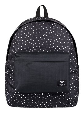 Be Young Mix 24L - Medium Backpack  ERJBP03733
