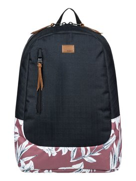 Free Your Wild 18L - Medium Backpack  ERJBP03740
