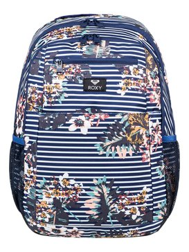 Here You Are 23.5L - Medium Backpack  ERJBP03745