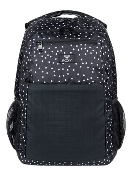 Here You Are Mix 23.5L - Medium Backpack  ERJBP03746