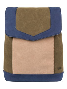 Vacation - Medium Backpack  ERJBP03747