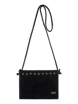 Believe Me Small Handbag Erjbp03755