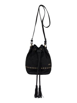 Hear Me Now - Small Bucket Bag  ERJBP03756