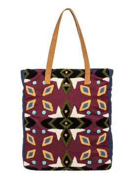 By Your Love - Medium Tote Bag  ERJBP03759