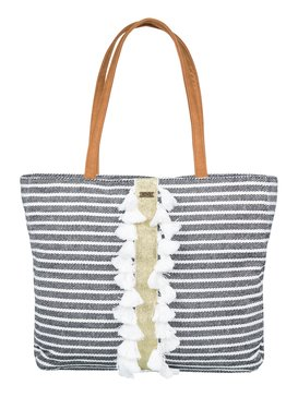 Catch On Fire - Medium Tote Bag  ERJBP03762